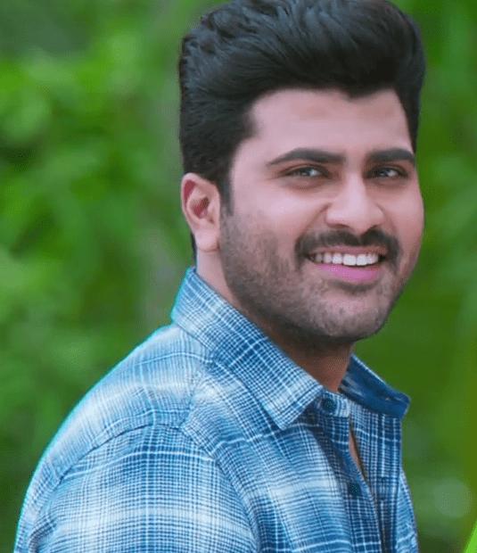 Shatamanam Bhavati Telugu Movie Review and Rating