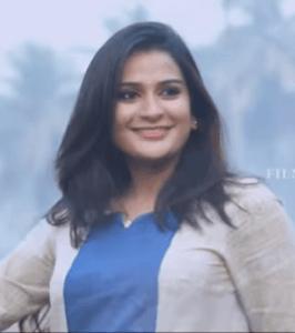 CO Godavari Telugu Movie Review and Rating 2017 2