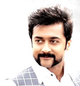 Yamudu 3 Telugu movie review and Rating
