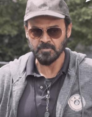 Guru Telugu Movie Review and Rating