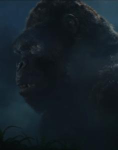 Kong Skull Island English Movie Review and Rating 2017