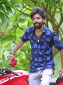 Chinni Chinni Asalu Nalo Regene Telugu Movie Review and Rating 2017
