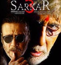 SarkarHindiMovieReviewandRating