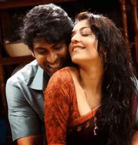 Nene Raju Nene Mantri Review and Rating