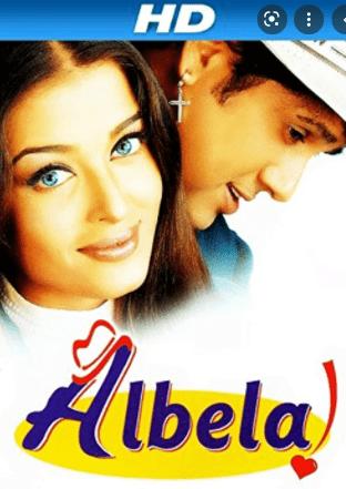 Albela Hindi