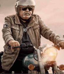 Ambi Ning Vysaitho-Kannada 2018 Movie Review and Rating