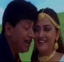 Shabdavedi-Kannada 2000 Movie Review and Rating