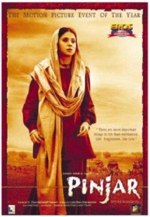 pinjar-beyond-boundaries-hindi-urdu-movie-review-rating-2003