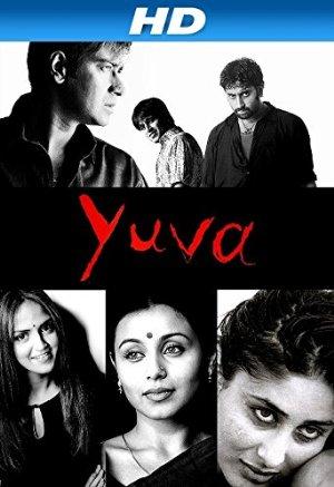 yuva-hindi-bengali-movie-review-rating-2004