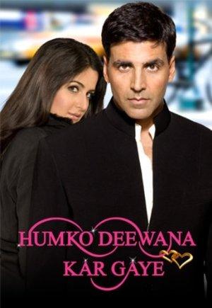 quando-torna-lamore-hindi-movie-review-rating-2006-2
