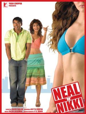 neal-n-nikki-english-hindi-french-movie-review-rating-2005