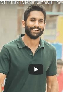 Love Story 2021 Telugu Movie Review Trailer